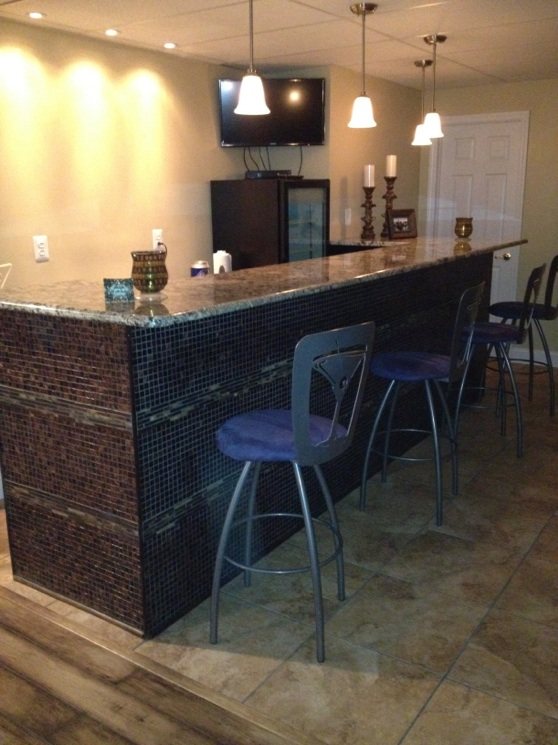 Colossus Granite Amp Marble Inc Genesis Granite Colossus